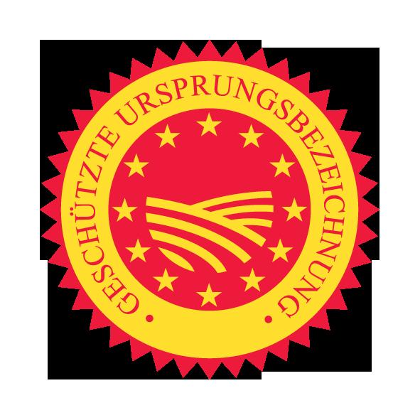 Würzburger Steinberg Gesch-Ursprungsbezeichnung